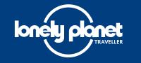 lonelyplantet-traveller_logo