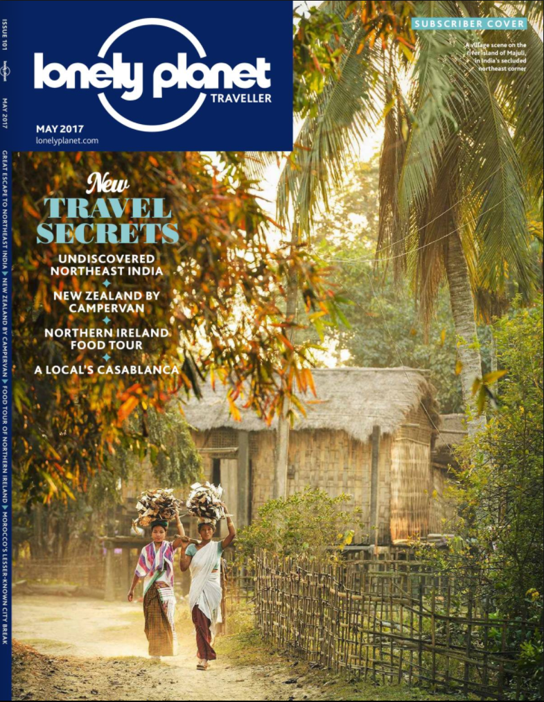 LonelyPlanet-UK-cover copy